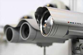 impianti-di-videosorveglianza-palermo