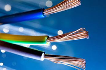 impianti-elettrici-palermo