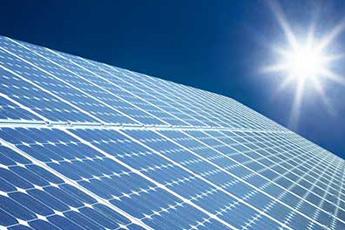impianti-fotovoltaici-palermo