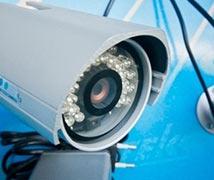 assistenza-tecnica-impianti-anti-intrusione-palermo