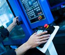 assistenza-tecnica-impianti-automazione-palermo