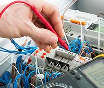 assistenza-tecnica-impianti-elettrici-palermo