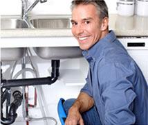 assistenza-tecnica-impianti-idraulici-palermo