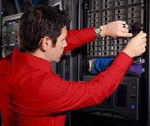 assistenza-tecnica-impianti-telefonia-dati-palermo