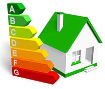 certificazione-energetica-palermo