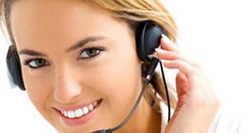 contatti-elettronic-service-palermo