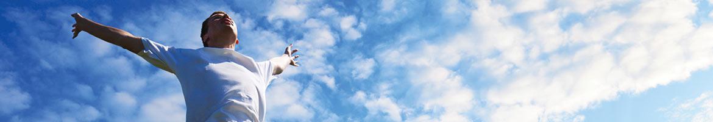 impianti-climatizzazione-palermo-elettronic-service