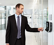 impianti-controllo-accessi-palermo