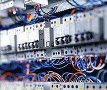 impianti-elettrici-industriali-palermo