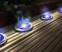 impianti-fotovoltaici-di-illuminazione-palermo