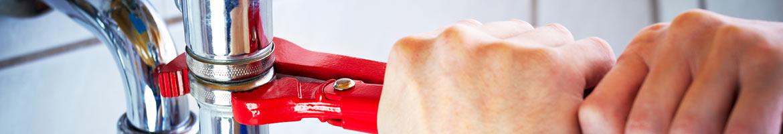 impianti-idraulici-palermo-elettronic-service