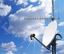 impianti-ricezione-tv-satellitare-palermo