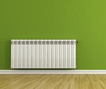 impianti-riscaldamento-convenzionale-palermo