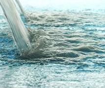 impianti-trattamento-delle-acque-palermo