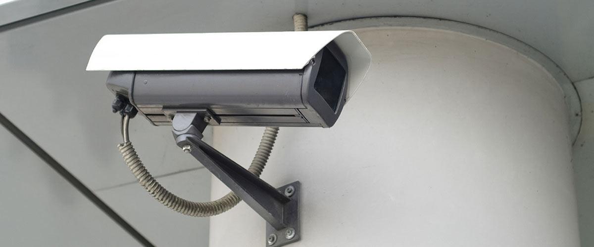 impianti-vdeosorveglianza-palermo-slide3