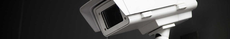 impianti-videosorveglianza-palermo-elettronic-service