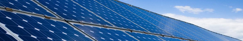 impianti-fotovoltaici-palermo-elettronic-service